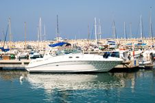 Free Boat Stock Images - 9469544