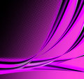 Free Abstract Background In Magenta Stock Photo - 9471880