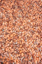 Free Background From Pebbles Royalty Free Stock Photography - 9473367
