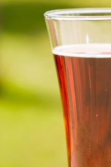 Free Beer Stock Photos - 9473043