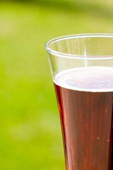Free Beer Stock Photos - 9473123