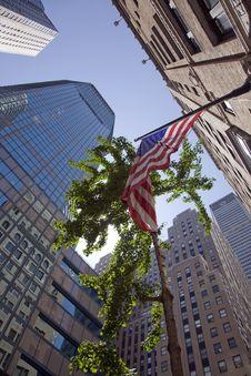 Free New York Stock Photography - 9473642