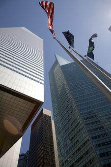 Free New York Stock Photos - 9473803