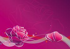 Free Rose Royalty Free Stock Image - 9475526
