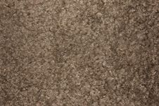 Free Carpet Texture Stock Photography - 94777882