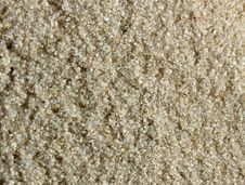 Free Grainy Sand Texture Royalty Free Stock Photos - 94777948