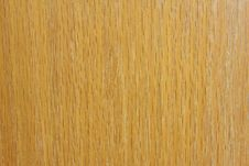 Free Wood Cupboard Texture Stock Images - 94778484
