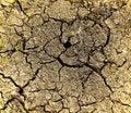 Free Soil Royalty Free Stock Photos - 9482178