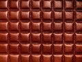Free Brown Metallic Texture Stock Photo - 9482590
