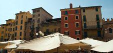 Free Verona Royalty Free Stock Image - 9480086