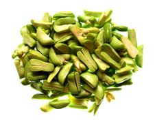 Free Chopped Beans Stock Photos - 9480623