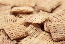 Free Cereal Royalty Free Stock Images - 9482199