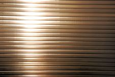 Free Steel Background Stock Photography - 9485782