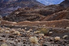 Free Marble Canyon Stock Photos - 9486813