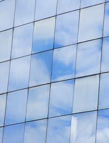Free Building Windows Stock Photos - 9487063