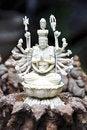 Free Buddha Zen Series 01 Stock Photos - 9492823