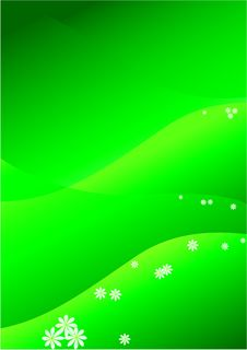 Free Green Background Stock Images - 9490074