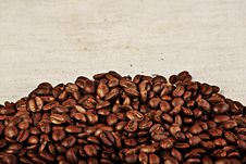 Free Heap Of Beans Stock Photos - 9491033