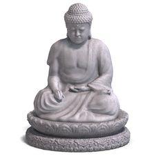 Free Buddha Royalty Free Stock Photo - 9491435