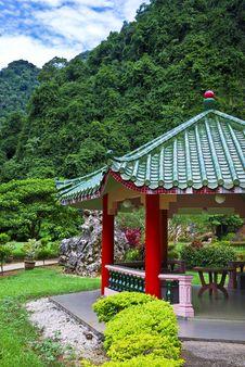 Free Zen Garden Stock Images - 9492894