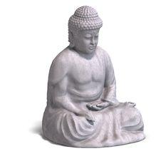Free Buddha Royalty Free Stock Images - 9496179