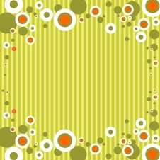 Free Abstract Pattern Stock Photography - 9498052