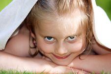 Free Happy Stock Photos - 9499423