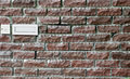 Free Brick Wall Stock Photos - 956063