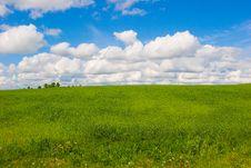 Free Summer Stock Image - 950801