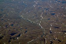 Free Lakes Landscape Stock Photo - 952910