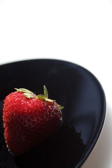 Free Strawberry Stock Photos - 954613