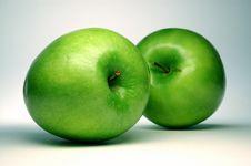 Free Appless Stock Photos - 954653
