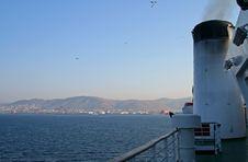 Free Cruise Stock Photo - 956700