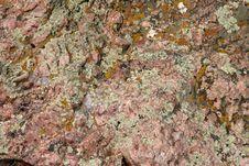 Free Stone Detail Stock Image - 957211