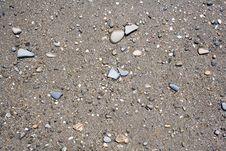 Free Beach Texture Stock Photography - 959872