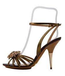 Free Womanish Shoes Stock Photos - 9507903