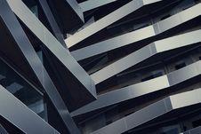Free Modern Building Facade Stock Photo - 95031430