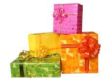 Free Celebratory Mood Stock Images - 9511894