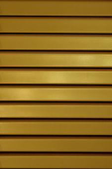 Free Yellow Stripes Stock Photo - 9512690