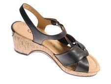 Free Shoe Stock Image - 9518081