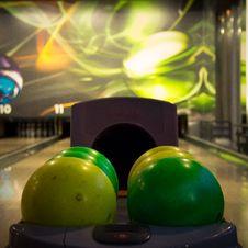 Free Bowling Stock Photos - 95108813