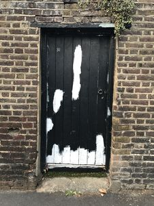 Free Wall, Wood, Window Royalty Free Stock Photography - 95164787