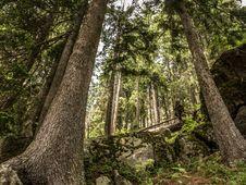 Free Chamonix Stock Photos - 95165083
