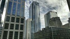 Free Seattle Stock Photo - 95165240