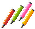 Free Markers Stock Images - 9524664