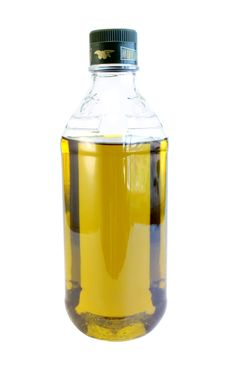 Free Olive Oil Stock Images - 9527644