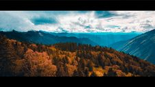 Free IMG_4250-HDR-Edit-Edit Stock Photos - 95271463