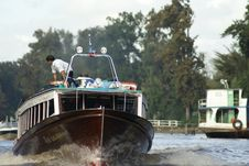 Free Waterway, Water Transportation, Vehicle, Boat Royalty Free Stock Photography - 95283837
