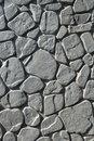 Free Grey Sidewalk Tile Stock Photography - 9536962