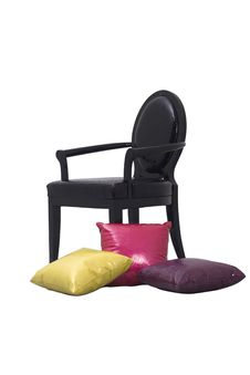 Free The Bling Chair Stock Photos - 9532593